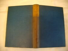 F S OLIVER, THE ENDLESS ADVENTURE, MACMILLAN 1ST EDITION 1931, VOLUME TWO