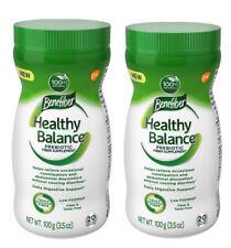 Lot of 2 - Benefiber Healthy Balance Probiotic - EXP 12/20 - FREE SHIP