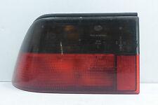 Saab 9000 CS/CSE Rear Light Taillight Left Rücklicht Links Heckleuchte