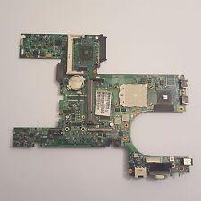 HP Compaq 6715s Mainboard Defek Motherboard Faulty 443897-001