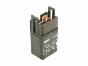For 1992-1998 Honda Civic Blower Motor Relay 34598DY 2000 1999 1995 1996 1994