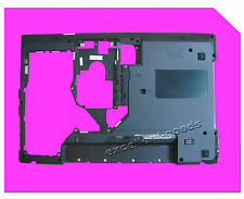 NEW for Lenovo G575 G570 laptop Bottom Base Cover Bottom Case HDMI Chassis