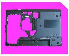 NEW for Lenovo G575 G570 laptop Bottom Base Cover Bottom Case HDMI Chassis