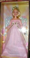 ANGELIC HARMONY BARBIE DOLL, NEVER OPENED