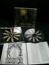 NICO Reims Cathedral France Dec.13,1974 CD Velvet Underground,Lou Reed