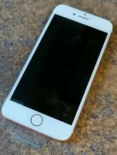 Apple iPhone 8 - 64GB - Gold Unlocked - Brand New