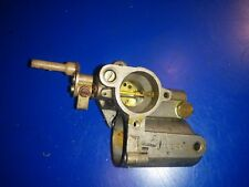 CARBURETOR   (KB-11A) 4106 mercury 110 9.8hp 7.5hp (16 a)
