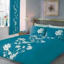 Decorative Quilt Bedding Sets & Duvet Covers