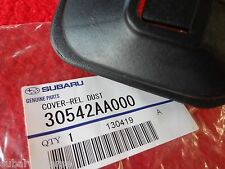 NEW Subaru OEM Cable Type Clutch Fork Boot Impreza Outback Legacy USA Seller