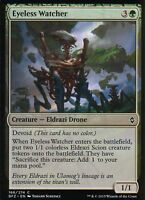 4x Eyeless Watcher | NM/M | Battle for Zendikar | Magic MTG