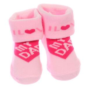 Socken Babysocken Erstlingssocken Strümpfe für Neugeborene