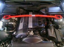 Domstrebe Wiechers Stahl für BMW 5er E39 6 + 8 Zyl. Benziner + Diesel / M5 / V8