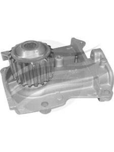 Tru-Flow Water Pump Ford Mazda Econovan Courier B2000 626 929 Telstar Fe (TF893)
