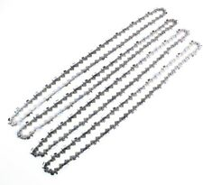 """4Pack Chainsaw Chain .325"""" 0.063 Semi Chisel 68 DL for 18"""" Stihl MS250C-BE MS251"""