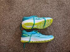 Saucony Guide 10 Womens UK6