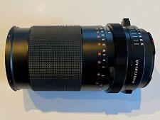 【TOP MINT】Hasselblad Carl Zeiss Tele-Tessar T* F 250mm F/4 Lens + Filter
