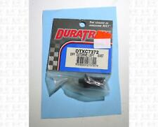 Duratrax RC Parts Differential Outdrive Left Evader ST DTXC7372