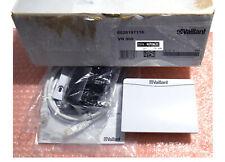 Vaillant VR 900 0020197116 Internetkommunikationsmodul VR900 E-BUS aus Fehlkauf