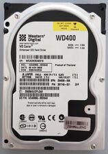 """Disco Duro WD Caviar 3.5"""" WD400BB IDE 40GB 7200RPM"""