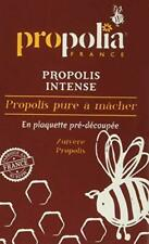 Propolis Pure A macher - 10g - Propolia - Made in France
