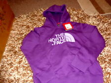 Cotton Blend Logo Hoodies (2-16 Years) for Girls