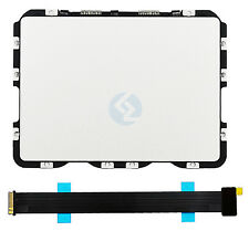NEW Trackpad Touchpad Mouse With Cable for Apple Macbook Pro Retina A1502 2015