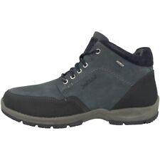 Josef Seibel Lenny 52 Schuhe Herren Schnürschuhe Stiefel Boots 14952-MA21-531