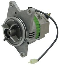 NEW ALTERNATOR HONDA GOLDWING GL1500 GL 1500 LR140-708C 12485