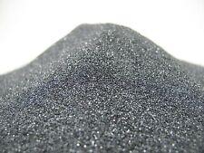 SILICON CARBIDE - 60/90 Grit - 8 LBS - Rock Tumblers 1st step, SandBlasting