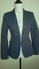 Esprit womans denim jacket Size 6