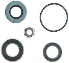 Power Steering Control Valve Seal Kit Gates 351350