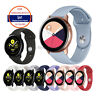 Samsung Galaxy Watch Active Soft Silicone Sport Watch Band Strap replacement