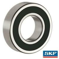 SKF 6011 2RSJEM Deep Groove Ball Bearing