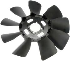 Engine Cooling Fan Blade Dorman 621-514