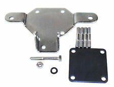 VW BUG TYPE 2 BUS & TYPE 3 ENGINE CASE ADAPTER KIT  9148