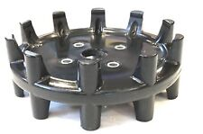 Genuine Honda HS55 50 70 80 Snowblower Crawler Sprocket 42756-732-901 Excellent!