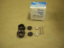 Raybestos WK224  Wheel Cylinder repair kit V.W. beetle,Karmann Ghia,Super Beetle