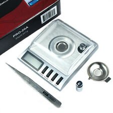 Horizon PRO-20 20g x 0.001g High Precision Digital Scale for reloading / jewelry