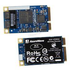 Broadcom BCM70012 BCM970012 BCM70010 Crystal HD Decoder Mini Card Brand New