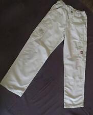 Pantalon couleur sable CATIMINI 8 ans Printemps / Eté