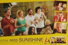 LITTLE MISS SUNSHINE - Lobby Cards Set - Abigail Breslin, Toni Collette