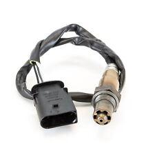 MGF / TF - Genuine Bosch - Oxygen / Lambda Sensor - MHK100840