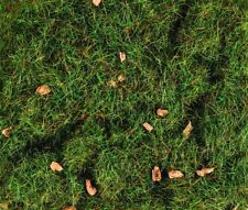 Static Grass 4mm Summer Alpine 20g - Peco PSG-415 - ground cover - F1