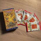 Pokemon Card 25th ANNIVERSARY COLLECTION Box S8a w/Promo Pack ×4 JP NEW