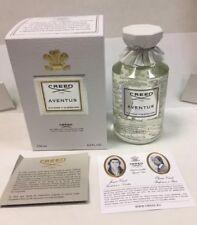CREED Aventus For Him 2ml Eau De Parfum Sample Atomizer FREE P&P
