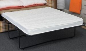 Sofabed replacement foam mattress,new metal action sofa bed settee foam matress.