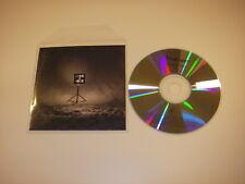 CDr Album Promo  Tinariwen – Live In Paris (  Electric Blues, African )