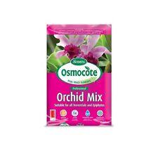 Osmocote 10L Professional Orchid Potting Mix