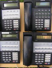 Samsung FALCON 18D Digital Telephone Handset