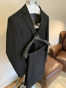 Oxford full suit - jacket and trousers NEW !